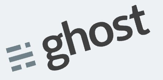 Ghost Blog 0.11.3 and upwards on Debian Jessie